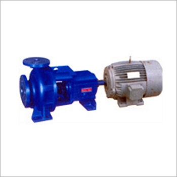 Hydrant Pumps, Fire Hydrant Pumps, Manufacturer, Supplier, Services